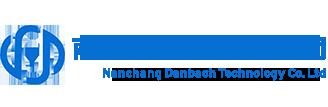 南昌丹巴赫科技有限公司